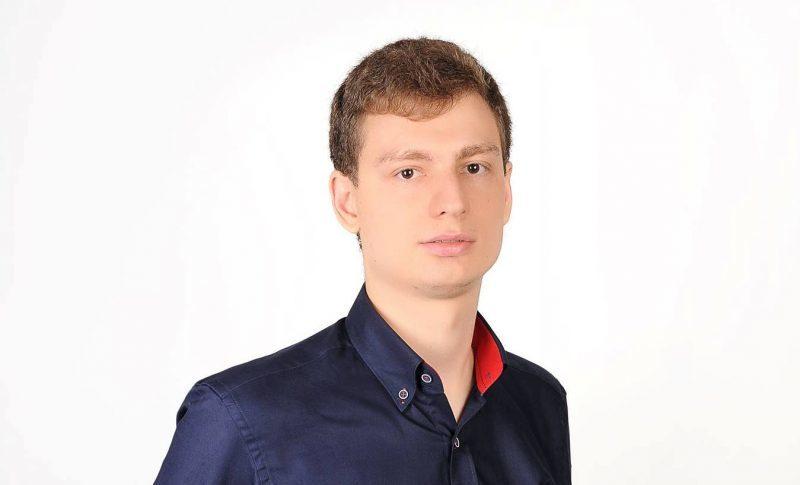 Бог хоче, щоб я ще попрацював в облраді, – депутат Никорович про результати виборів