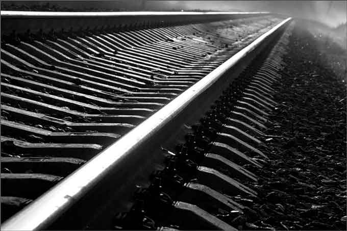 У Чехії зіткнулися пасажирські потяги. Є загиблі і поранені