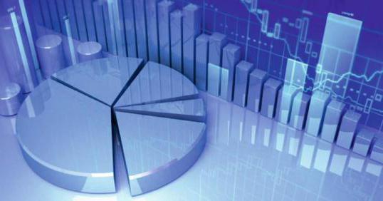 В області зростає кількість ОСББ, громадських організацій і комунальних підприємств – статистика