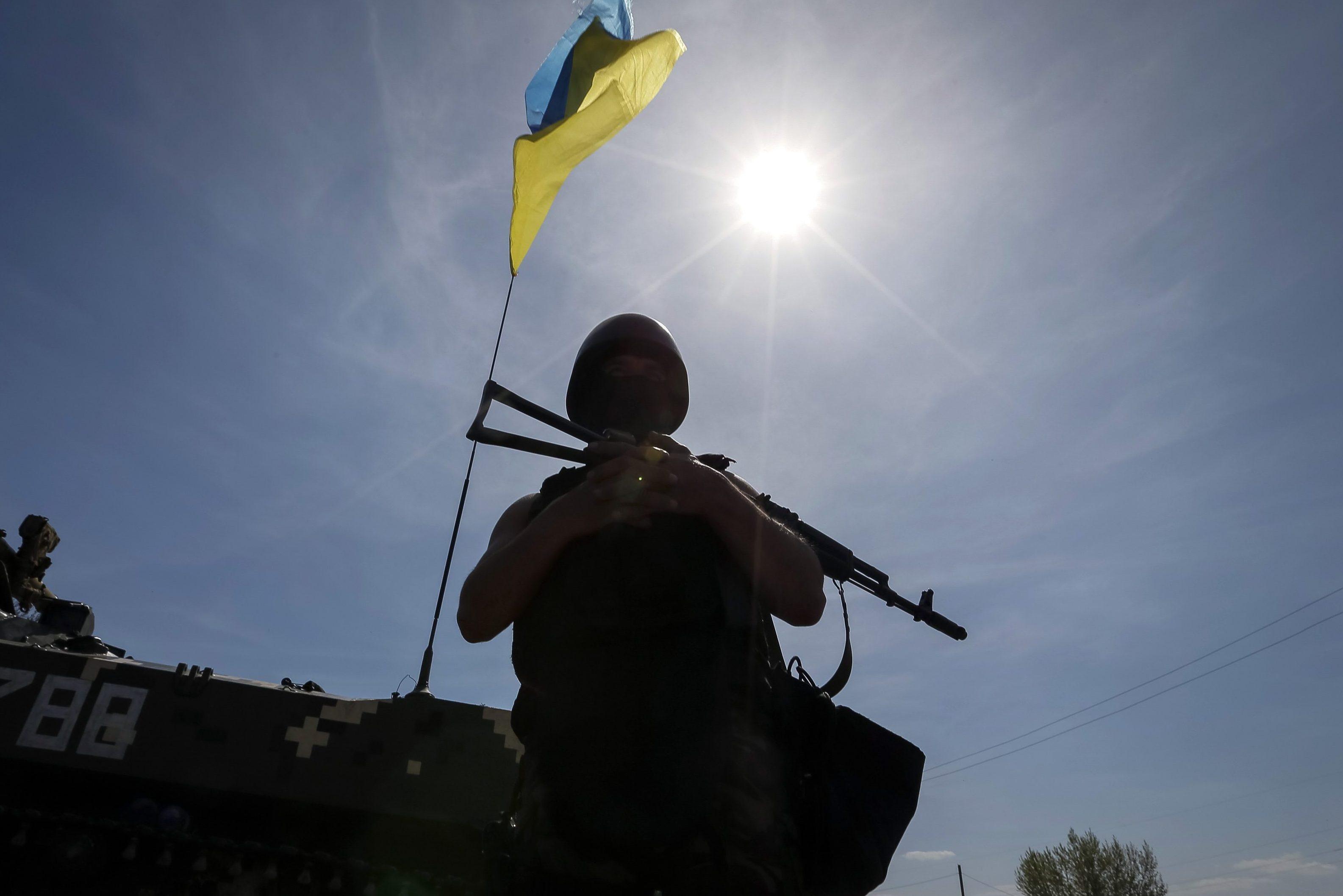 Десята бригада – найбільший платник податків у Коломиї (ВІДЕО)