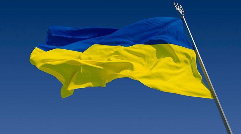 Гурт MOZGI випустив пісню до Дня Незалежності України (ВІДЕО)