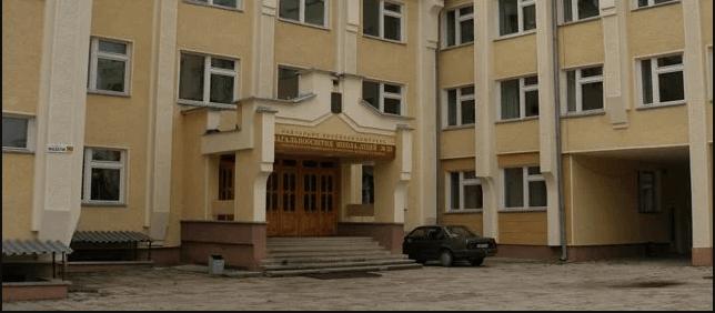 Три франківські школи отримали імена видатних українців