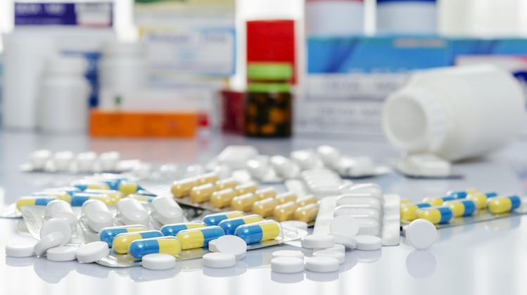 Дев'ять кроків, як прикарпатцям отримати безкоштовні ліки