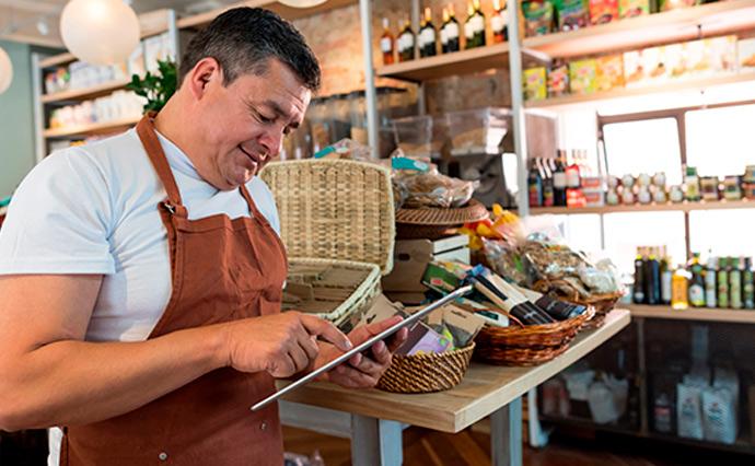 Франківськ посідає п'яте місце серед обласних центрів за кількістю малих підприємств