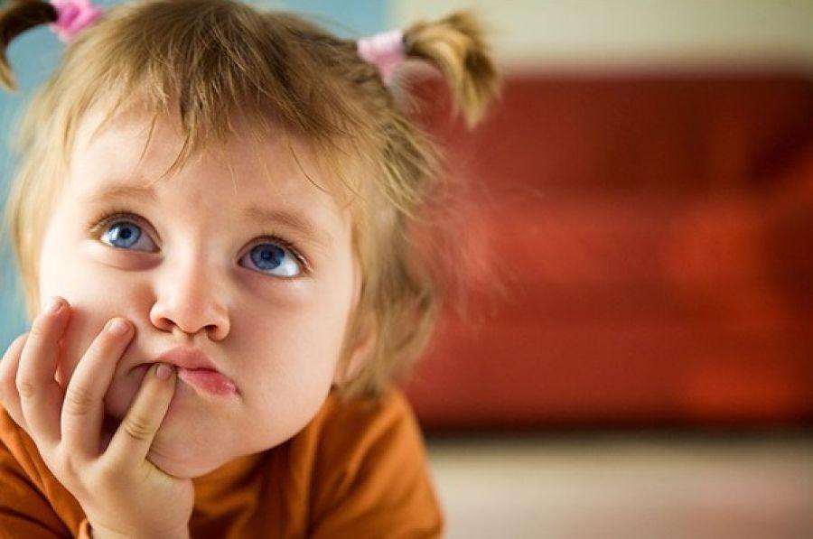 В Україні відкрили дитячий онлайн-садок. Ним можуть скористатися і прикарпатці (ПОСИЛАННЯ)