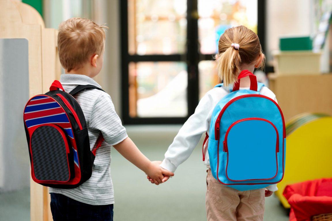 Спорядити учня: скільки коштує зібрати дитину до школи у Франківську (ФОТО)
