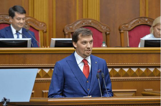 На Прикарпатті цього тижня чекають Прем'єр-міністра Гончарука – розбиратися зі стомільйонним боргом бюджетникам