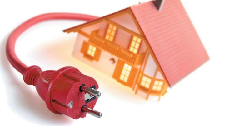 Міський бюджет оплатив реконструкцію електромереж в особняках на Покутській