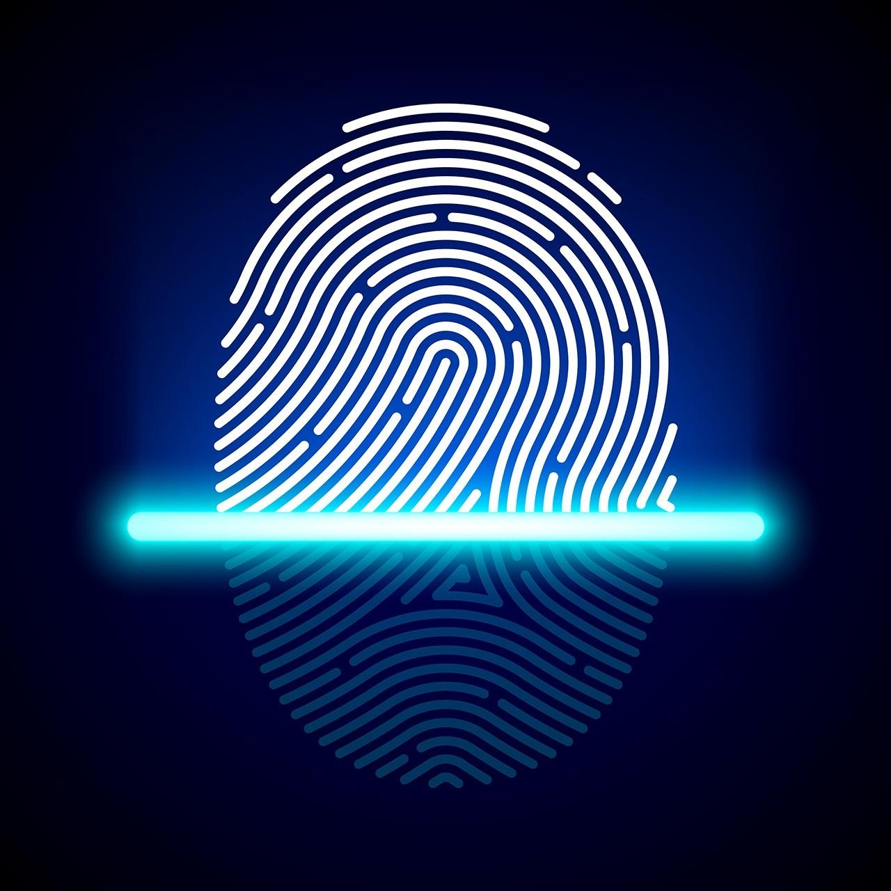 """У """"Слузі народу"""" анонсували систему голосування за відбитком пальця"""