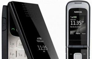 Nokia відродить «олд-скульний» кнопковий телефон