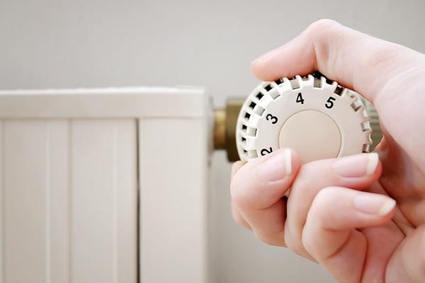 Опубліковано перелік будинків, мешканці яких можуть відключитись від центрального опалення (СПИСОК)
