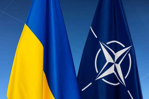 НАТО про обмін: Це крок у правильному напрямку