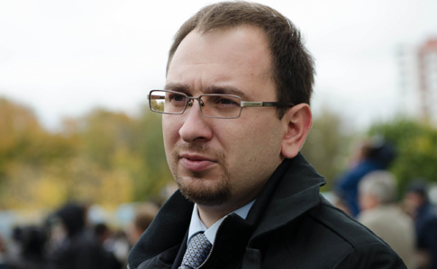 """Адвокати українських моряків підтвердили, що """"процес пішов"""""""