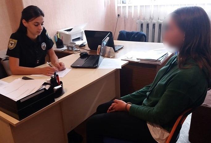 Зникла 13-річна франківка сама прийшла додому (ФОТОФАКТ)