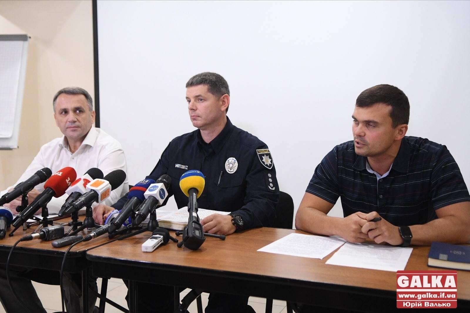 На стотисячній плантації марихуани під Косовом працювали люди без засобів зв'язку, – поліція (ВІДЕО, ФОТО)