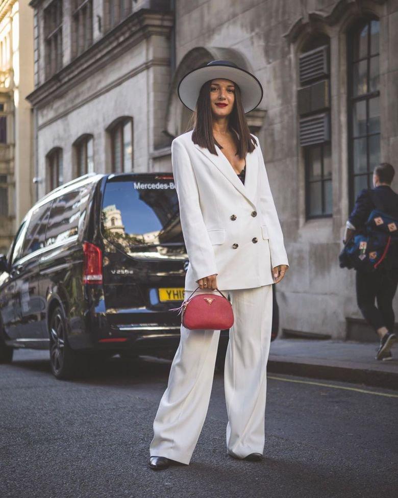 Тиждень моди у Лондоні: як стильно та тепло вдягатись восени (ФОТО)