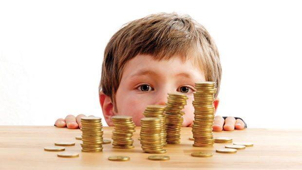 Коломиянину довелося віддати понад 92 тисячі гривень, бо не платив аліменти