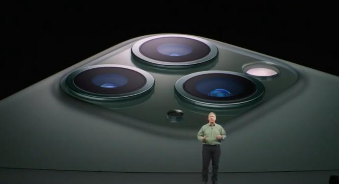 iPhone 12 отримає рекордний час роботи без підзарядки