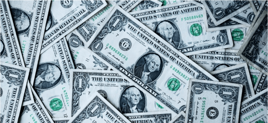 Голлівудські акторки заробляють на мільйон доларів менше, ніж актори – дослідження