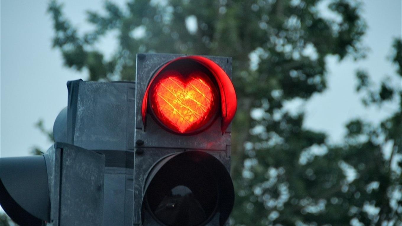 На перехрестях міста встановлять п'ять нових світлофорів (АДРЕСИ)