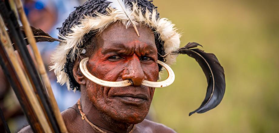 Новим радником Марцінківа став франківець, котрий порівнював мера з шаманом з Нової Гвінеї