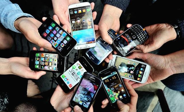 Галка рекомендує: як вибрати смартфон