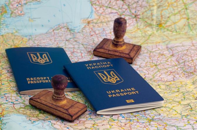 Ласкаво просимо до Колумбії: ще одна країна стала безвізовою для українців