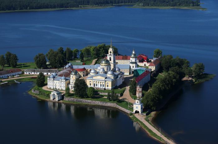У Росії запустять православне реаліті-шоу