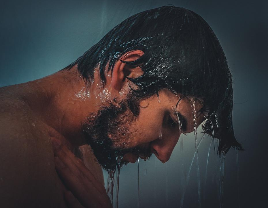Галка рекомендує: 15 важливих правил чоловічої гігієни
