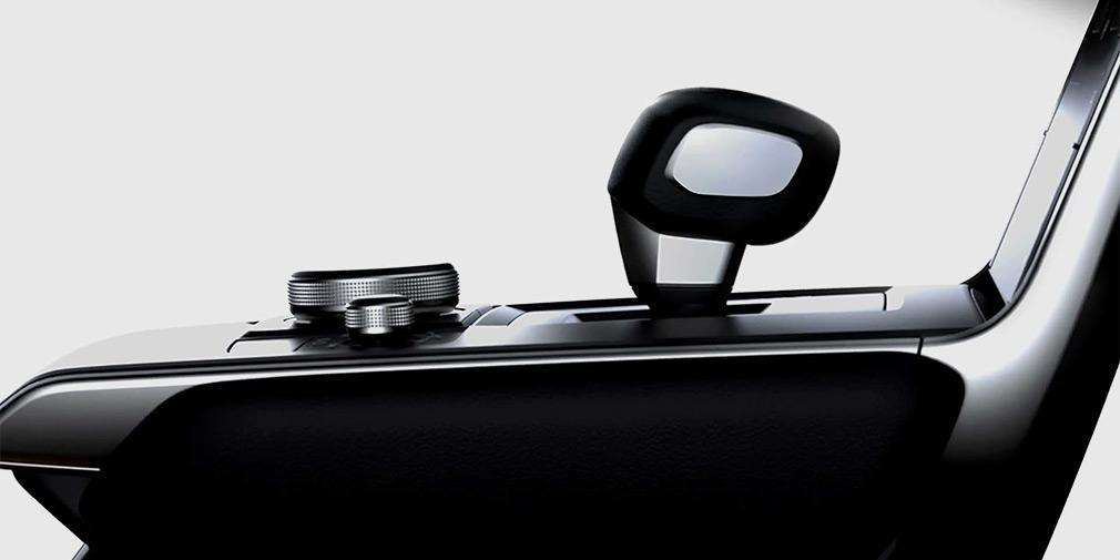 Mazda розкрила нові подробиці про свій перший електрокар