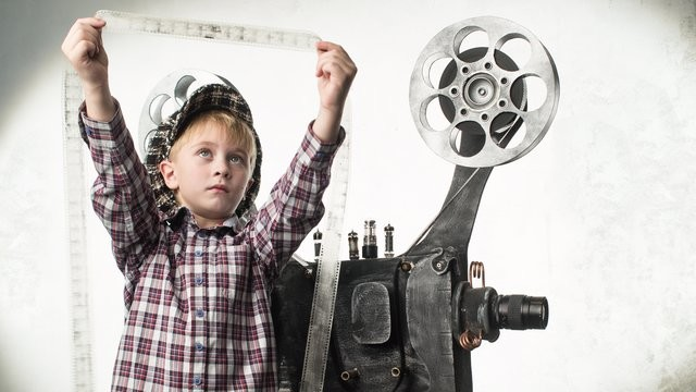 Для учнів проводять конкурс короткометражок – можна виграти 20 000 гривень