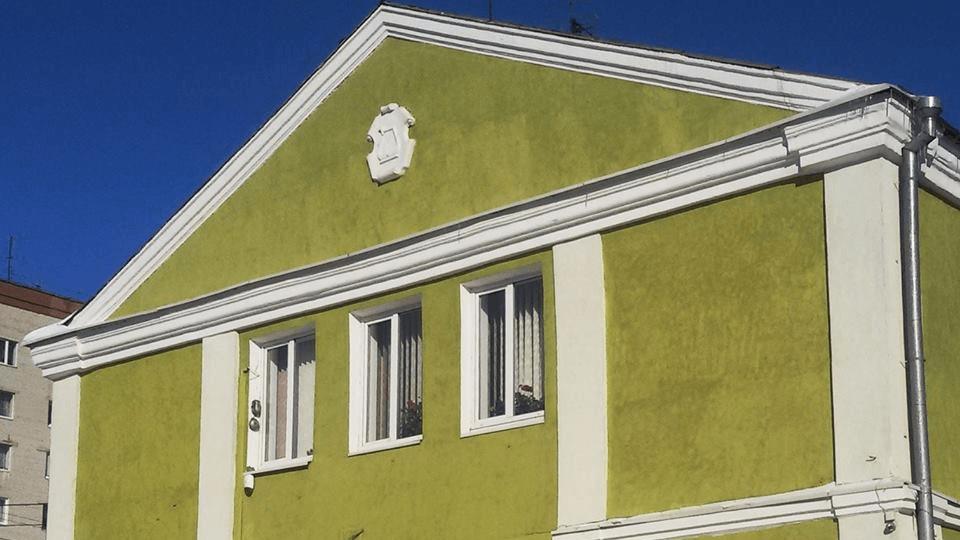 Франківськ створить осередки культури в приєднаних селах