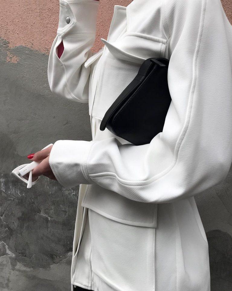 Streetstyle: як одягаються відомі франківки цієї осені (ФОТО)