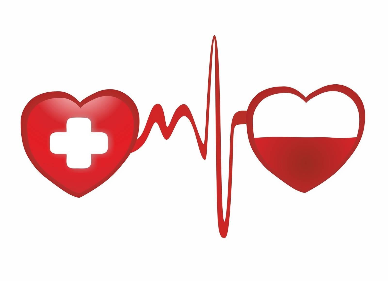 Прикарпатців просять здати кров для потребуючих