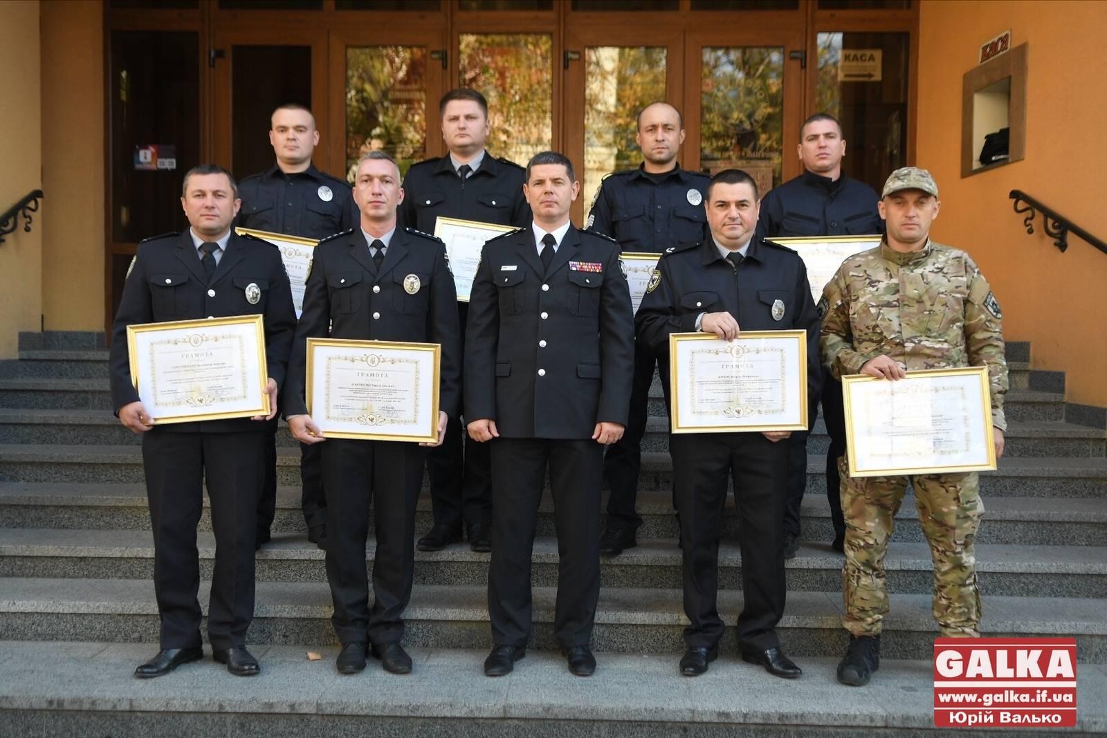 Без наших воїнів ми б не святкували 24 серпня, – губернатор області привітав військових з Днем захисника (ФОТО)
