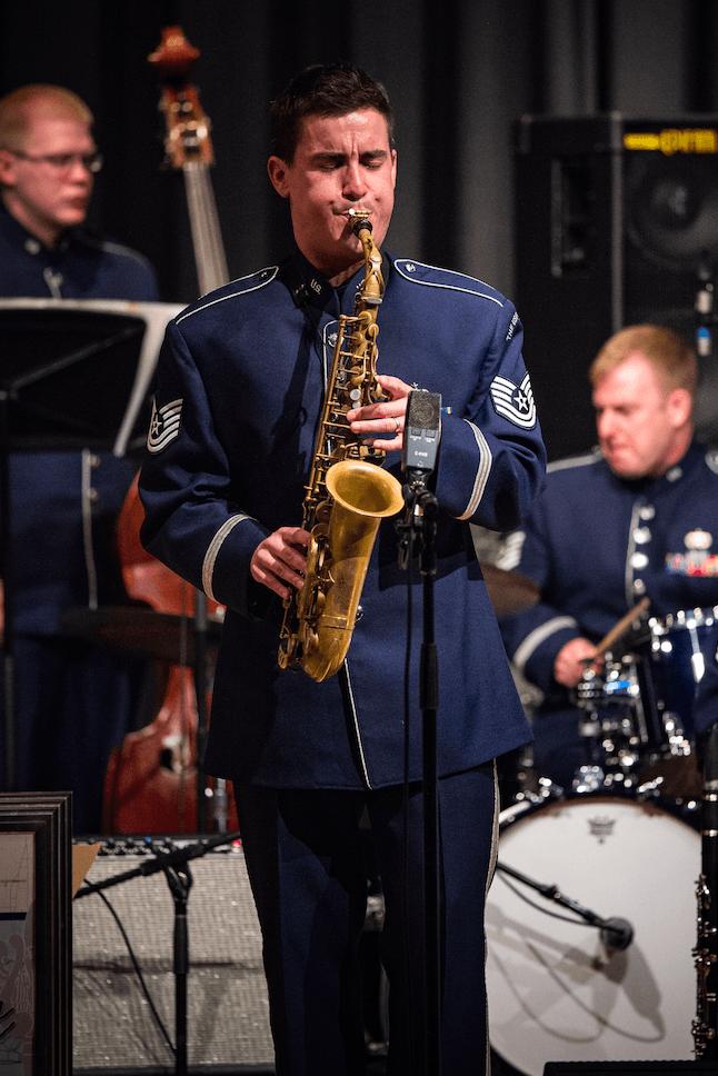 https://galka.if.ua/app/uploads/2019/10/The-USAFE-Band_6.png