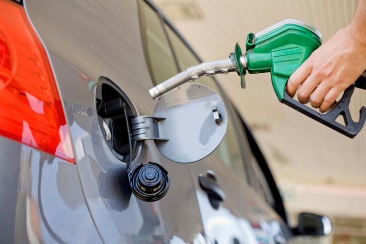 Українців попередили про подорожчання бензину та дизпалива