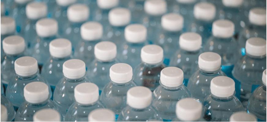 У Римі дозволили оплачувати проїзд у метро пластиковими пляшками (ВІДЕО)