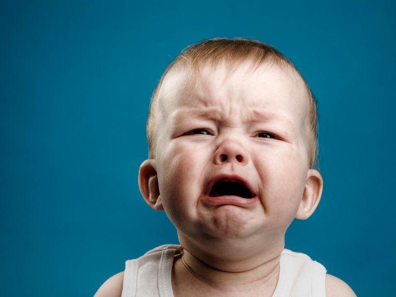Japan Airlines вирішила боротись з криками дітей в літаку