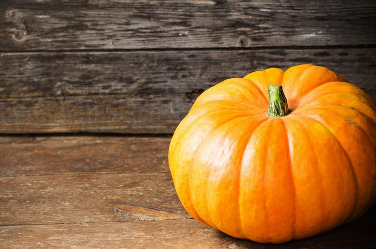 Галка рекомендує: 5 осінніх продуктів, які покращують настрій