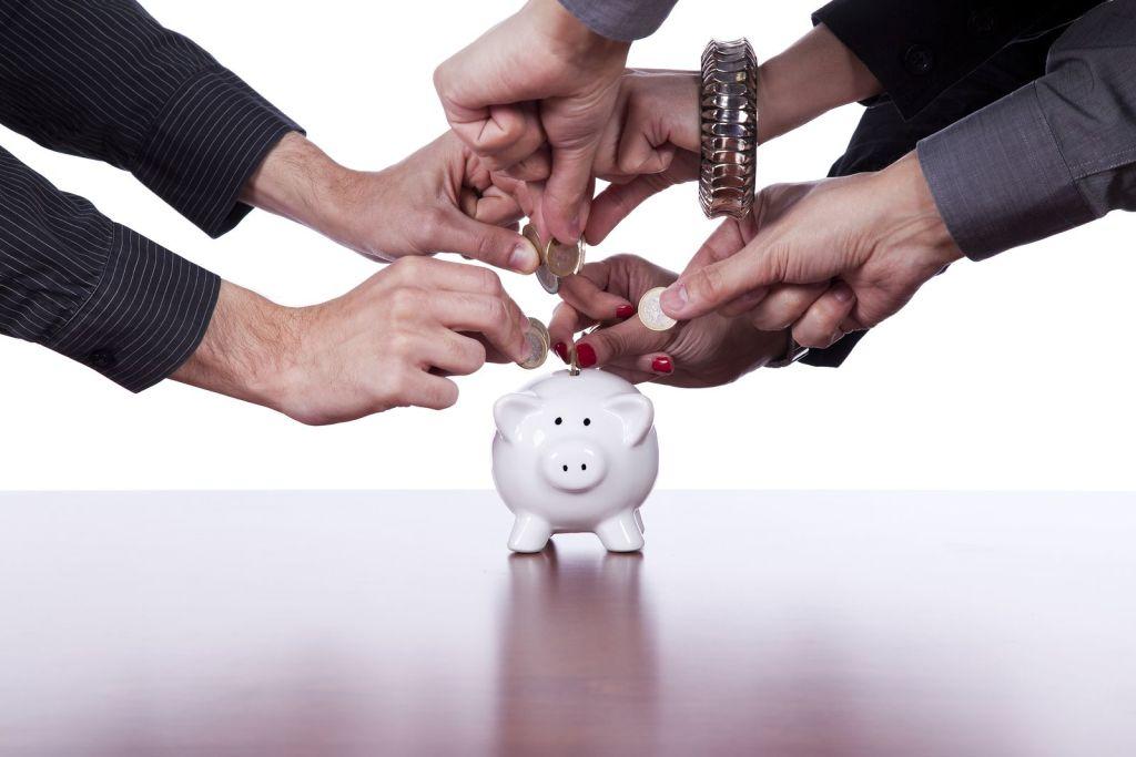 Ваші гроші в банку захищено