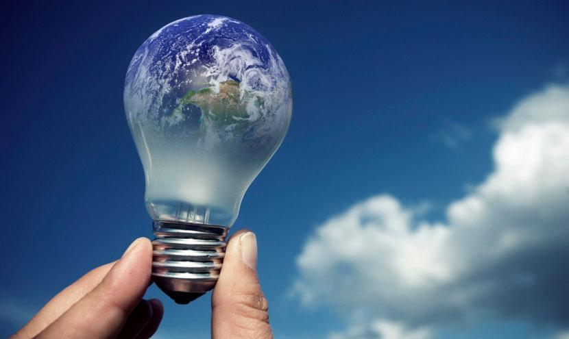 У Брошнів-Осадській ОТГ преміюватимуть енергоощадливих керівників