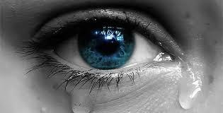 """Депутатка від """"слуги"""" розплакалася у парламенті під час розгляду поправок (ВІДЕО)"""