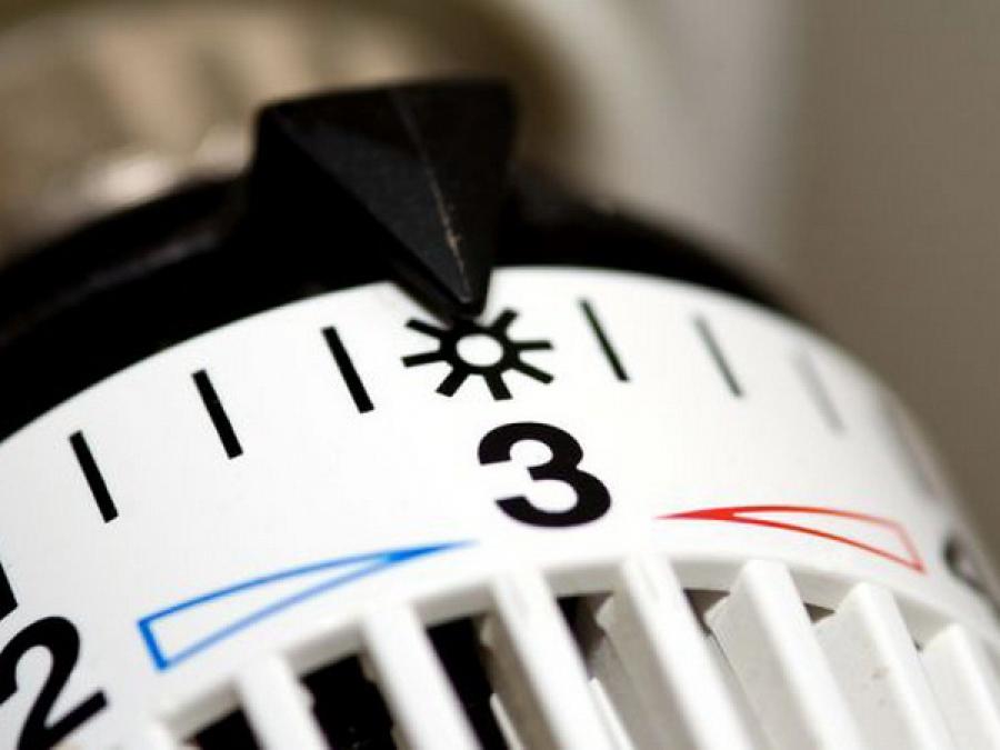 Ще 19 будинкам дозволили відключитися від централізованого опалення (СПИСОК)