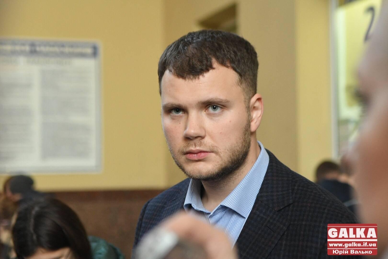 Грошей на міст у Пасічну у держбюджеті-2020 немає, – міністр інфраструктури
