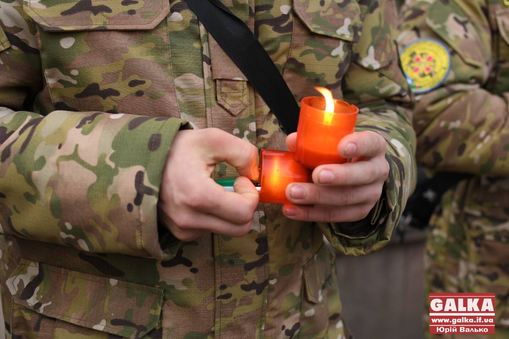 Посадовці ЗСУ наживалися на перевезенні загиблих на Донбасі бійців