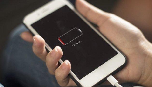 Вчені створили екофутболку, здатну заряджати мобільний телефон (ВІДЕО)