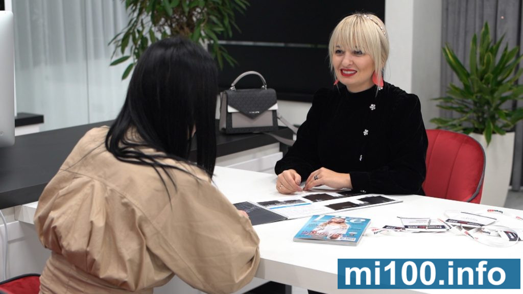У Києві відкрили новий офіс Міжнародної Будівельної Компанії M GROUP DEVELOPMENT