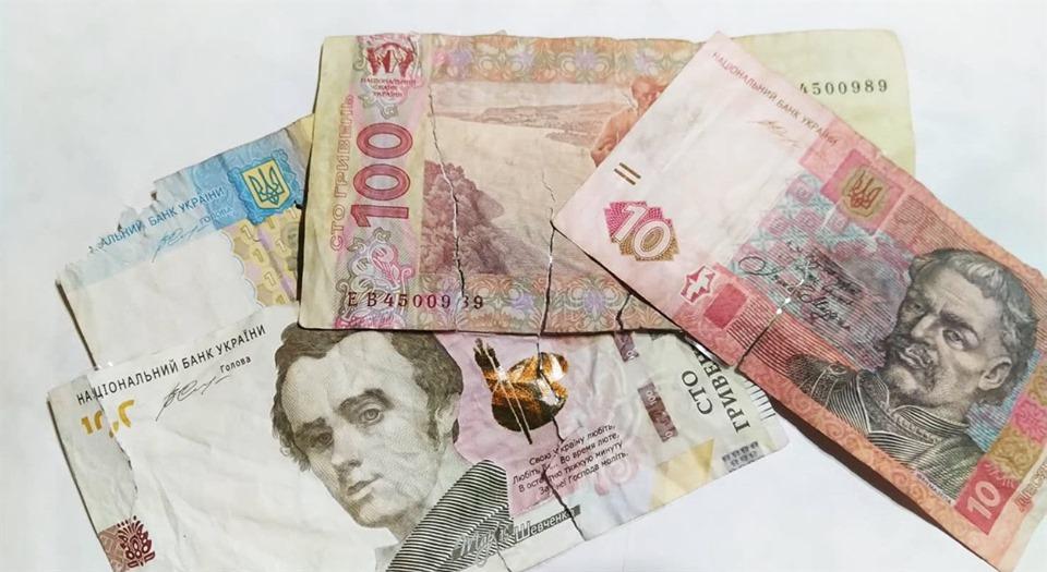 Франківські пільговики отримають компенсацію за комуналку з листопада