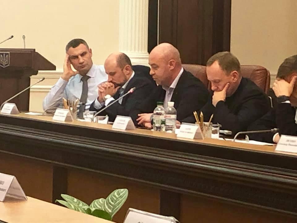 Проєкт Держбюджету на 2020 рік суттєво зменшує доходи місцевого самоврядування, – франківська депутатка Савчук